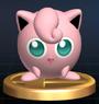 Trofeo de Jigglypuff SSBB.png