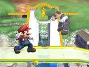 Lanzamiento hacia adelante (2) Mario SSBB.jpg