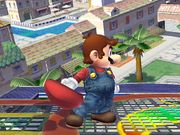 Burla lateral Mario SSBB.jpg