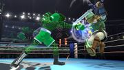 Little Mac (Malla) golpeando a Link SSB4 (Wii U).jpg