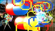 Dr. Mario final en el Coliseo SSB4 (Wii U).jpg