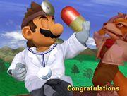 Créditos Modo All-Star Dr. Mario SSBM.jpg