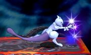 Ataque rápido Mewtwo (2) SSB4 (3DS).JPG