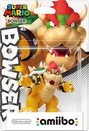Embalaje del amiibo de Bowser (serie Mario).jpg