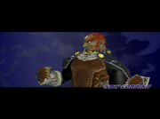 Intro Modo All-Star Ganondorf BETA SSBM.png