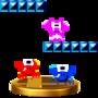 Trofeo de Flancogrejos SSB4 (Wii U).png