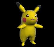 Pose T Pikachu SSB4 (Wii U).png