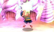 Ataque fuerte superior Ness SSB4 (3DS).JPG