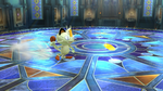 Meowth atacando en SSB4 (Wii U).png