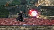 Trueno (Daraen) (4) SSB4 (Wii U).png