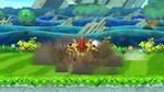 Bomba devastadora (1) SSB4 (Wii U).png