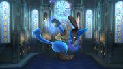 Indefensión Lucario SSB4 (Wii U).jpg