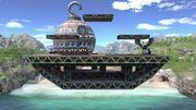 Gran Bahía (Versión Campo de batalla) SSBU.jpg