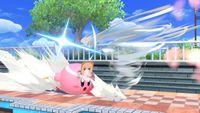 Espadachin Mii-Kirby 2 SSBU.jpg