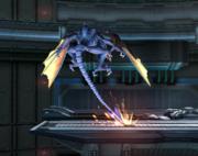 Ridley atacando (10) ESE SSBB.png
