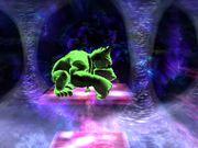 Clon Subespacial Donkey Kong SSBB.jpg