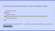 Encuesta Nº 27 01-05-2013 hasta 01-06-2013.png