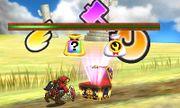 Contenidos de un cofre en la Smashventura SSB4 (3DS).jpg