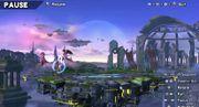Gran Campo de Batalla (Versión Omega) SSB4 (Wii U).jpg