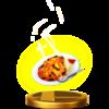 Trofeo del Curry superpicante SSB4 (Wii U).png
