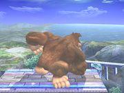 Ataque de recuperación Donkey Kong SSBB (2).jpg