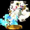 Trofeo de Succionaentes 5000 SSB4 (Wii U).png