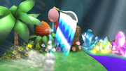 Corte ascendente (1) SSB4 (Wii U).png