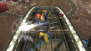 Ataque aéreo trasero de Captain Falcon SSB4 (Wii U).png