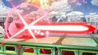 R.O.B.-Kirby 2 SSBU.jpg