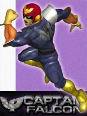 Captain Falcon SSBM.jpg