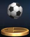 Trofeo de Balón de Fútbol SSBB.png