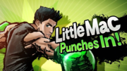 Little Mac Punches In! Trailer SSB4.png