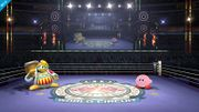 Ring de boxeo (Version Punch-Out!!) SSB4 (Wii U).jpg