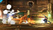 Sombra Vil SSB4 (Wii U).jpg