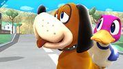 El Dúo Duck Hunt en Onett SSB4 (Wii U).jpeg