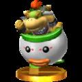 Trofeo de Bowsy SSB4 (3DS).png