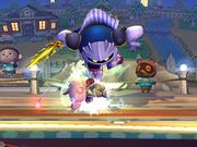 Lanzamiento inferior Meta Knight SSBB.jpg