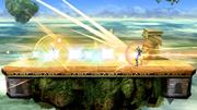 Flecha de Luz (Zelda) (2) SSB4 (Wii U).png