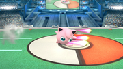Destructor Múltiple SSB4 (Wii U).png