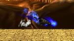 Patada descendente SSB4 (Wii U).png