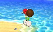 Ataque aéreo hacia abajo Aldeano (dos nabos) SSB4 (3DS).jpg