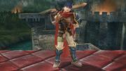 Pose de espera de Ike (1) SSB4 (Wii U).png
