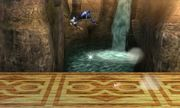 Medusa (1) SSB4 (3DS).JPG