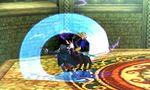 Bloqueo reverso (Lucina) SSB4 (3DS).JPG