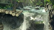 Cascada Kongo (2) SSBU.jpg