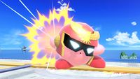 Captain Falcon-Kirby 2 SSBU.jpg