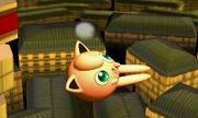 Ataque aéreo hacia adelante Jigglypuff SSB4 (3DS).jpg