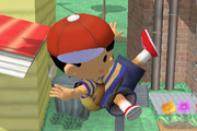 Ness Indefensión SSBM.png