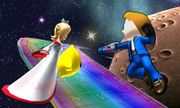 Tirador Mii (Traje) SSB4 Wii U.jpg