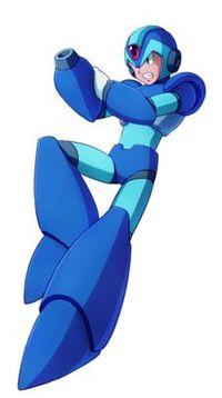 Mega Man X Project X Zone.jpg